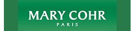 INSTITUT MARY COHR